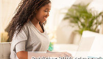 Publisher 2010 Advanced  Online Short Course